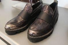 @HenryBeguelin #LeABoutique #Milano #fashion #shoes #moda