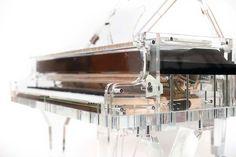 Transparent-Crystal-Grand-Piano-8.jpg (1000×667)