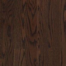 1000 images about red oak flooring on pinterest red oak for Manufactured hardwood flooring