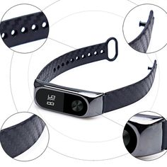 BOORUI mi band 2 strap pulsera mibband 2 werable Smart Bracelet Replacement Colorful Thermoplastic zinc alloy Belt for xiaomi 2  Price: 9.99 & FREE Shipping #computers #shopping #electronics #home #garden #LED #mobiles #rc #security #toys #bargain #coolstuff |#headphones #bluetooth #gifts #xmas #happybirthday #fun