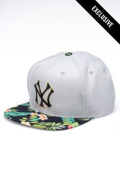 224e8d329cb American Needle Aloha style MLB hat. I need an Atlanta braves logo instead