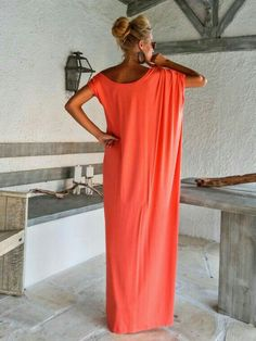 6705accbef2 Светлана 1972 · Bohoshik spirit · Great modern african fashion   modernafricanfashion African Prints ...