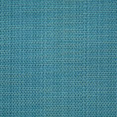 Lowest prices and free shipping on Pindler products. Strictly 1st Quality. Search thousands of fabric patterns. Item PD-DAR049-BL16. $7 swatches.