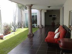 Muebles de jardin http://blgs.co/mw0IQS