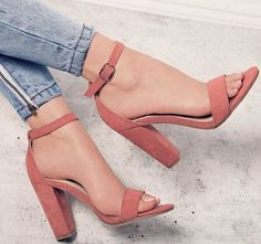 Women High Heels Best women's High Heels High Heels and shoes Women Shoes Shoes Ladyfashes best store for women shoes 2019 Fancy Shoes, Pretty Shoes, Beautiful Shoes, Me Too Shoes, Awesome Shoes, Prom Heels, Pumps Heels, High Heels Sandals, Pink High Heels
