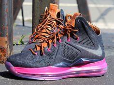 f5310123ceba 126 Exciting Nike LeBron images