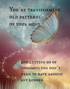Transform your thought! (scheduled via http://www.tailwindapp.com?utm_source=pinterest&utm_medium=twpin&utm_content=post777217&utm_campaign=scheduler_attribution)