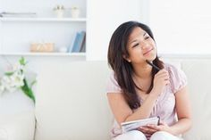 Building Self Esteem: Do-At-Home Activities