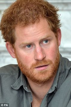 Prince Harry shared some touching words about Princess Diana and how he honors her memory in everything he does. Prince Harry Photos, Prince William And Harry, Prince Henry, Prince Harry And Meghan, Prince Of Wales, British Prince, British Royals, Princesa Diana, Lady Diana