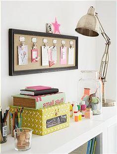 1000 images about bilder on pinterest shops cars and wands. Black Bedroom Furniture Sets. Home Design Ideas