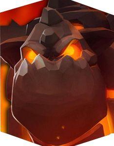 Actualización Clash Royale (31 de Marzo 2016) nuevas tropas?