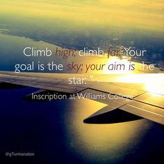 Quotes About Planes | Go Back > Gallery For > Airplane Quotes Tumblr