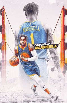 Moves to the golden state warriors Sport Basketball, Basketball Pictures, Basketball Players, Nba Players, Basketball Doodle, 2018 Nba Champions, Golden State Warriors Basketball, Curry Nba, Basketball Highlights