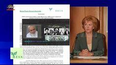 بیانیه های حمایت از جنبش دادخواهی–  ۱۲ مهر ۱۳۹۵