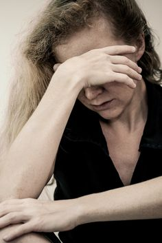 How stress is affecting your long-term health