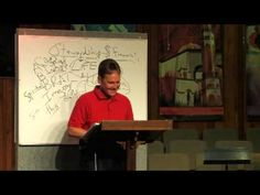 38 - Discipleship 101 (Stewardship Part 1) - Billy Crone