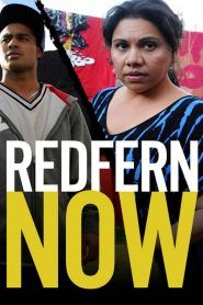 Six extraordinary stories one unmissable series. Redfern Now is the first drama series written, directed and produced by Indigenous Australians. Of Mice And Men, Streaming Vf, Drama Series, Full Episodes, Tv, Point, Free Films Online, Families, Men