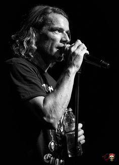Ugly Kid Joe 2, via Flickr. Ugly Kid Joe, Ugly Kids, Music Is Life, Being Ugly, Pictures, Concerts