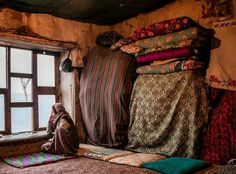 Does this count?it) submitted by zobizareta to /r/CozyPlaces 0 comments original - Architecture and Home Decor - Buildings - Bedrooms - Bathrooms - Kitchen And Living Room Interior Design Decorating Ideas - Arabian Art, Persian Culture, Floor Seating, Sad Art, People Of The World, World Cultures, Old Pictures, Old Houses, Cool Photos