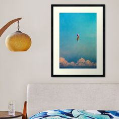 Surreal Collage, Centerpiece Decorations, Custom Boxes, Digital Collage, Top Artists, Sell Your Art, Framed Art Prints, Print Design, Wall Art