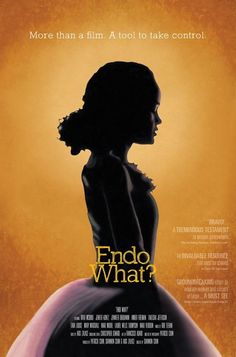 Join us in Atlanta! Endo What? is a groundbreaking new documentary exploring endometriosis, a debilitating illness affecting 176 million women and girls globally. After sold-out screenings in NYC, Sydney, LA, London, Auckland and Toronto, the film will have a special screening hosted by the CEC on July 14, 6:30PM, at Lefont Sandy Springs Theater, ...