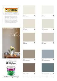 Bilderesultat for jotun lady demring Jotun Lady, Bedroom Inspo, Home Deco, Color Combos, Google, House, Inspiration, Design, Cream