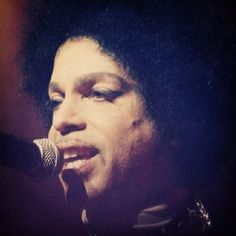 Gifted, Soulful & LoVed 4 Ever, Around The World In A Day, In The Purple Rain