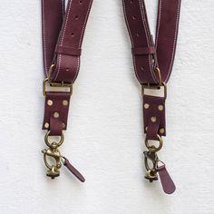 Картинки по запросу leather camera harness