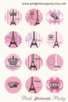 París..