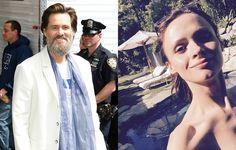 Porco Panda | Cathriona Whiteex-namorada de Jim Carrey se suicidou em Setembro de 2015 aos 30 anos com uma overdose de pastilhas. A mãe da ex-namorada de Jim Carrey fez uma denuncia acusano o ator de ser o culpado pelo suicídio da filha. O advogado do ator disse