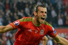 Wales will qualify for Euro 2016 for the first time in the history. for more information dont forget to click www.betboro.com