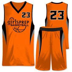 e539bf12e Design your team s custom sublimated Elite MX Force basketball uniform  online. Available in Men s