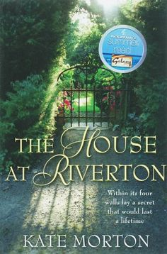 The House at Riverton: Amazon.es: Kate Morton: Libros en idiomas extranjeros