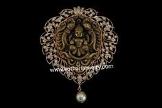 Diamond Necklace Set, Diamond Pendant, Ear Jewelry, Gold Jewelry, Jewellery, Bridal Bangles, Pendant Set, Antique Jewelry, Lockets