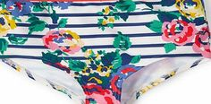 Johnnie  b Printed Boyshorts, Multi 34508341 The Printed Boyshorts provide a little more coverage for bashful bathers. Choose your co-ordinating top from our mix and match swimwear range, featuring bandeau and tankini tops - all with contrast tr http://www.comparestoreprices.co.uk/baby-clothing/johnnie-b-printed-boyshorts-multi-34508341.asp