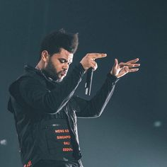 The Weeknd in Singapore Starboy The Weeknd, The Weeknd Wallpaper Iphone, Abel The Weeknd, Abel Makkonen, I Love Him, My Love, After Hours, Baby Daddy, Celebs