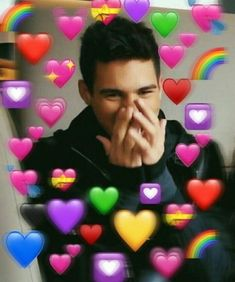 Me when I see your cute ass face UwU Cnco Band, Memes Cnco, When I See You, Fine Boys, Reaction Pictures, Cute Guys, Cute Pictures, Fandoms, Meme Faces
