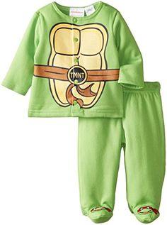 935c25035eef 14 Best Newborn Baby Boy Caps   Mittens images