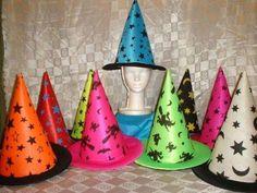 gorros,sombreros,badanas ,corbatone de cotillon para fiestas - argentina