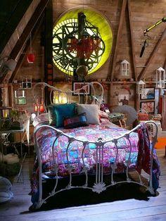 Cama de paz y cielo Mandalay, Home Bedroom, Bedrooms, Outdoor Furniture, Outdoor Decor, Room Interior, Toddler Bed, Couch, Mansions