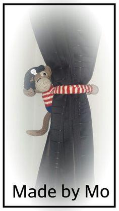 19 Beste Afbeeldingen Van Gordijn Haken Crochet Curtains Crochet