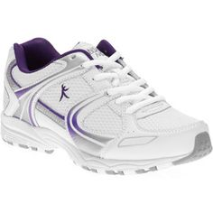 Danskin Now Women's Tanya Athletic Sneakers