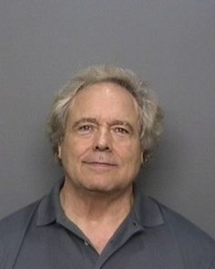 Dr. James Gregory White—CALIFORNIA—The Medical Board is seeking to revoke or suspend the doctor's license citing 18 causes for discipline including gross negligence and over-prescribing pain-killing drugs that led to death. He also had his license revoked in 2005 for issues surrounding his prescribing practices and in 2009, he was issued a citation for not paying probation monitoring costs in 2008.