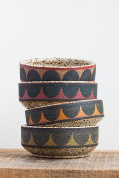 Home   Oroboro Store   KAT & ROGER PATTERNED COFFEE DRIPPER