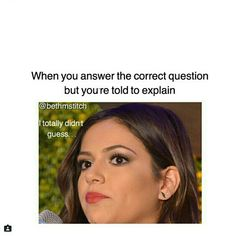 This is me on those stupid state tests Wierd Quotes, Funny Jokes, Hilarious, Haha So True, Honest Quotes, Bethany Mota, Teenager Quotes, Teen Life, Teen Posts
