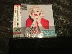 Japan tour collection