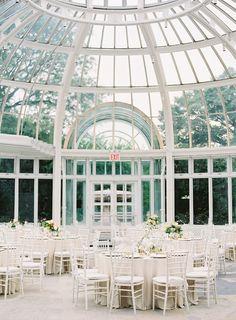NJ BOTANICAL GARDEN ENGAGEMENT | ARIANA & JONATHAN | NJ Botanical Garden | Pinterest