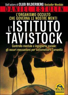 istituto tavistock
