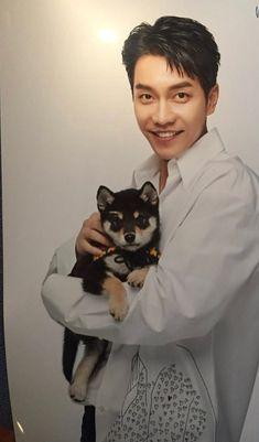 Lee Seung Gi, Kdrama Actors, Kpop, Asian Men, Korean Actors, How To Look Better, Suzy, Memes, Crushes