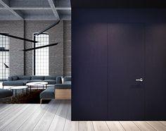 drzwi-ukryte-strona-2.png (360×284)